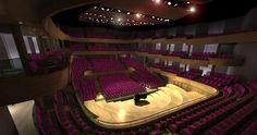 28 MAl 2016 à 17h15 Auditorium de Bordeaux – Salle Dutilleux – Orchestre d'Harmonie de Bordeaux