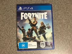 60261 Best Fortnite Launch Images On Pinterest In 2019 Computer