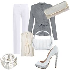 A New Harlow, created by the-house-of-kasin.polyvore.com