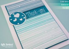 Kylie Bertucci | Retro Sketches - Click on the picture to see more of Kylie's designs. #stampinup #handmadecard #handmade #kyliebertucci #retrosketches #rs185
