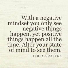: @positive___soul http://ift.tt/2i0jI0C #beautifulthoughts #dailyinspiration #inspiration