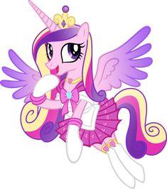 Princess Cadance Sailor Moon - My Little Pony Fan Labor Wiki My Little Pony Games, My Little Pony Dolls, My Little Pony Princess, Unicorn Princess, My Little Pony Drawing, Mlp My Little Pony, My Little Pony Friendship, Sailor Scouts, Invitaciones My Little Pony