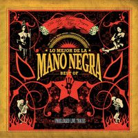 Barnes & Noble® has the best selection of World French CDs. Buy Mano Negra's album titled Lo Mejor de La Mano Negra to enjoy in your home or car, or gift Music Games, Manado, Heavy Metal, Manu Chao, Country Line, Live Cd, Music Recommendations, Music Library, King Kong