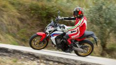 CB650F ABS specs 2014 2014 Honda CB650F ABS Price and Wallpapers