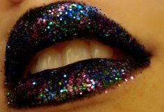 Black Rainbow https://www.makeupbee.com/look.php?look_id=85381
