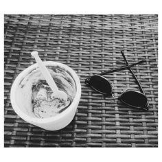 O sorvete de sabor desconhecido dez2015