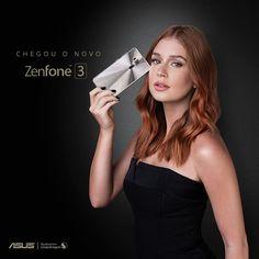 www.z3nvolution.com.br  O novo Zenfone 3 já está disponível. Clique no link e conheça todos os detalhes.  #z3nvolution