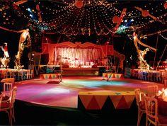 「carnival circus」の画像検索結果