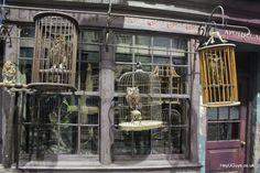 Harry-Potter-Studio-Tour-London-Diagon-Alley-9.jpg (2048×1366)