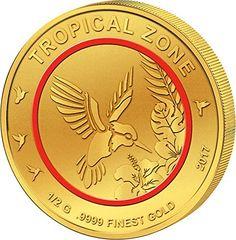 Weltneuheit 3.000 Francs Tschad Kolibri Tropische Zone 20... https://www.amazon.de/dp/B06XGNP538/ref=cm_sw_r_pi_dp_x_hPXVybTQJ6VNQ