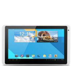 Ramos W27pro ATM7029 Quad-core Tablet