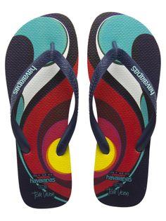95c34967e1d1 35 Best Flip Flops images