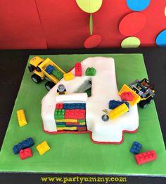 Image issue du site Web http://partyummy.com/cms/wp-content/uploads/2014/07/gateau-anniversaire-lego-brique-travaux.jpg