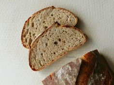 Bread Baking, Food, Breads, Baking, Bread Rolls, Essen, Bread, Meals, Braided Pigtails