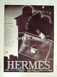 PUBLICITE-PARFUM-491-HERMES-CADEAUX-ANNEES-30