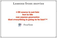 Of course is not in anyone that is going to fair? Jet Li, Movie Quotes, Healing, Movies, Life, Film Quotes, Films, Cinema, Movie
