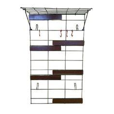 61 breed 1:00 hoog Floor Plans, Diagram, Vintage, Vintage Comics, Floor Plan Drawing, House Floor Plans