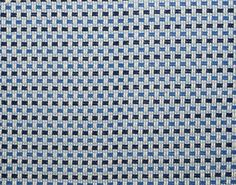 Voyages, Ocean Voyage Fabric, Pierre Frey Fabric, Home Accessories, Fabrics, Rugs, Carpets, Interior, Sofas, Beach House
