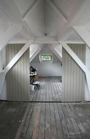 3 Marvelous Useful Tips: Attic Renovation Railings attic closet bedroom.Finished Attic Bathroom attic terrace home.Attic Terrace Home. Attic Renovation, Attic Remodel, Attic Apartment, Apartment Therapy, Attic Closet, Attic Playroom, Garage Attic, Attic Library, Attic House