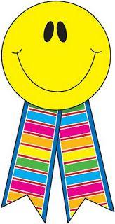 SGBlogosfera. María José Argüeso: AWARDS Classroom Signs, Classroom Themes, School Border, Reward Stickers, Certificate Of Achievement, School Labels, Montessori Math, Beginning Of School, Teaching Tools