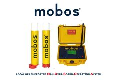 MOBOS-System