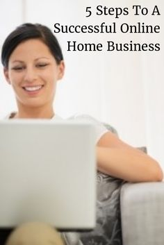 based best business home Adult
