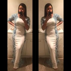 Miss Ana Ablett Faavae wearing a piece from the . She is the Owner of Kolona Boutique 💁🏽♀️ Samoan Designs, Polynesian Designs, Island Wear, Island Outfit, New Dress Pattern, Dress Patterns, Samoan Dress, Island Style Clothing, Ethnic Dress