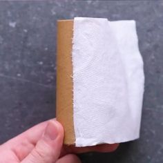 Strati Georgopoulos on LinkedIn: On a roll with these recycling hacks! Diy Crafts Hacks, Diy Crafts For Gifts, Diy Home Crafts, Diy Arts And Crafts, Creative Crafts, Fun Crafts, Paper Crafts, Art Hacks, 5 Minute Crafts Videos