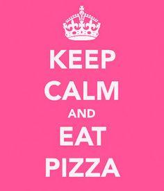 572accca21a8eab72791f95901db843f keep calm eat keep calm and carry on black blank meme template imgflip