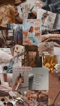 Cute comfy aesthetic brown aesthetic light brown aesthetic wallpaper autumn aesthetic wallpaper in 2020 Beautiful nature wallpaper Nature wallpaper Brown aesthetic