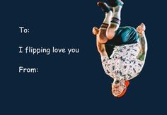 Twenty one pilots valentine cards.  Josh dun backflip skeleton clique stay alive
