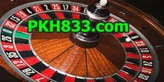 (*_*라이브카지노)PKH833.COM(라이브카지노*_*)(*_*라이브카지노)PKH833.COM(라이브카지노*_*)(*_*라이브카지노)PKH833.COM(라이브카지노*_*)(*_*라이브카지노)PKH833.COM(라이브카지노*_*)