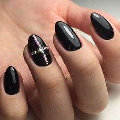 mira_ten_nails