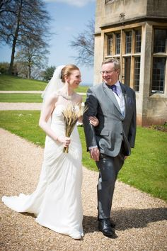 Emma and Chris' Wedding at Coombe Lodge Blagdon Somerset