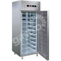 Szafa chłodnicza / piekarnicza G-800TN