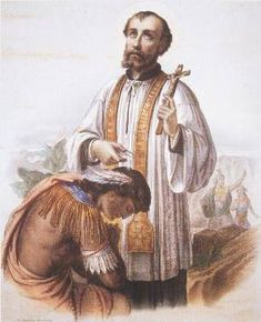 The Novena of Grace: To Saint Francis Xavier, For Our God, For Our Good