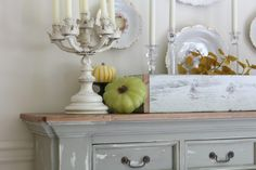 Card Giveaway Fall Decorating Ideas Pinterest Dining Rooms