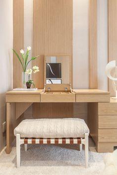 decoracao-mostra-quartos-etc-prado-zogbi-tobar-4