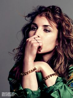 noomi-rapace-8