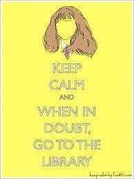 Image result for harry potter keep calm