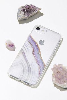Lunar crystal iphone case new phones, cute cases, cool phone cases, eye . Iphone 7 Plus, Iphone 8, Coque Iphone, Apple Iphone, Cute Cases, Cute Phone Cases, Cool Iphone Cases, Iphone Phone Cases, Accessoires Iphone