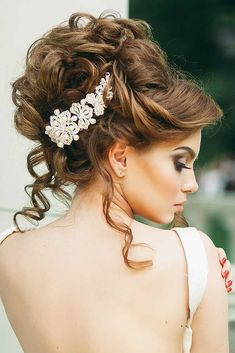 greek wedding hairstyles 1