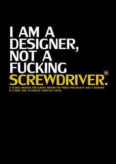 Piccsy :: I am a designer的圖片詳細資料