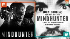 Mindhunter | Libro vs Serie TV