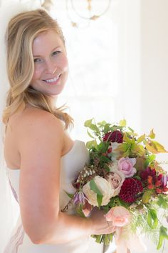 Color and Style .Taylor & Patrick Wedding Gallery Photo By Stacey Pentland Photography