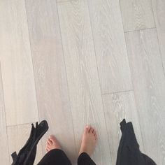 """just #loveit Cred: @frknaley Rålekker og unik #parkett #icefjord #nordicflooring #home #interior #interiør #beautiful #inspirasjon #inspiration #design…"""