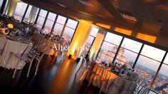 Evento @Diamond Tower  - Milan
