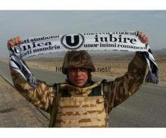 SALARIAT in armata - Anunturi de mica publicitate