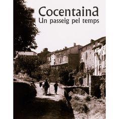 fotos antiguas cocentaina - Buscar con Google