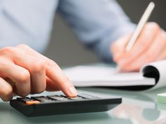 Accounting - Finance Dubai, Male Indian Accountant required for a trading company in Dubai Must have atleast 2 years of relevant experience and know. Accounting And Finance, Accounting Software, Business Money, Online Business, Cpa Exam, Food Cost, Job Ads, Companies In Dubai, Trading Company